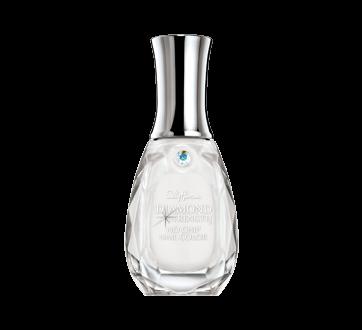 Diamond Strength vernis à ongles, 13,3 ml, Flawless
