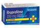 Vignette du produit Personnelle - Comprimés d'ibuprofène 200 mg, 120 unités