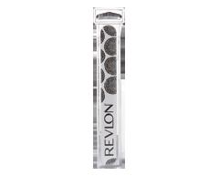 Image du produit Revlon - Designer Files lime à ongles, 1 unité
