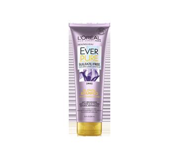 Everpure shampooing blond, 250 ml