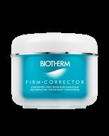 Image du produit Biotherm - Firm-Corrector, 200 ml