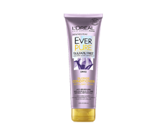 Image du produit L'Oréal Paris - Everpure revitalisant blond, 250 ml
