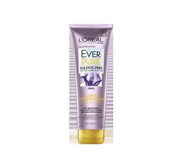 Everpure revitalisant blond, 250 ml