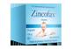 Vignette 1 du produit Zincofax - Zincofax Original, 130 g
