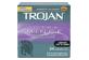 Vignette 2 du produit Trojan - Ultra Mince condoms, 34 unités
