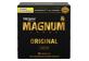 Vignette 1 du produit Trojan - Magnum Original condoms, 36 unités