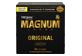 Vignette 2 du produit Trojan - Magnum Original condoms, 36 unités