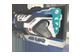 Vignette 1 du produit Groupe Ricochet - AR Live pistolet de réalité virtuelle, 1 unité