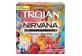 Vignette 2 du produit Trojan - Nirvana condoms, 24 unités
