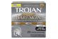 Vignette 2 du produit Trojan - BareSkin sans latex condoms, 22 unités
