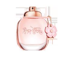 Image du produit Coach - Coach Floral eau de parfum, 50 ml