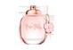 Vignette du produit Coach - Coach Floral eau de parfum, 50 ml