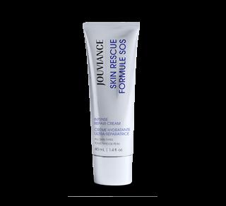 Formule SOS crème hydratante ultraréparatrice, 40 ml