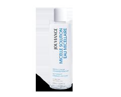 Image du produit Jouviance - Eau Micellaire nettoyant et démaquillant doux, 200 ml