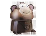 Humidificateur ultrasonique à brume fraîche – Singe