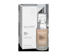 Image du produit Jouviance - Teint Parfait voile de teint antiâge, 30 ml