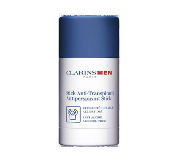 Antiperspirant Déodorant Bâton, 75 g