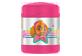 Vignette du produit Thermos - Pat'Patrouille contenant isotherme en acier inoxydable, 290 ml