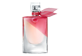 Vignette du produit Lancôme - La vie est belle en rose eau de toilette, 50 ml