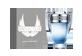 Vignette du produit Paco Rabanne - Invictus Aqua Lucky eau de toilette, 100 ml
