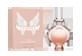 Vignette du produit Paco Rabanne - Olympéa Aqua eau de parfum légère, 50 ml