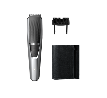 Image 2 du produit Philips - Série 3000 tondeuse pour la barbe, 1 unité