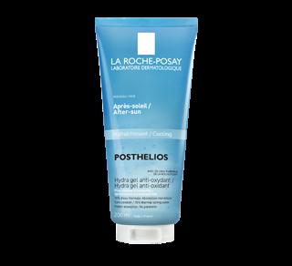 Posthelios hydra gel après-soleil, 200 ml