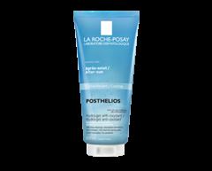 Image du produit La Roche-Posay - Posthelios hydra gel après-soleil, 200 ml