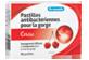 Vignette du produit Personnelle - Pastilles antibactériennes pour la gorge, 16 unités, cerise