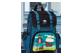 Vignette du produit Gazoo - Sac a dos, 1 unité, pirate