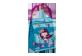 Vignette du produit Gazoo - Boîte à lunch, 1 unité, sirène