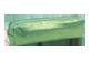 Vignette du produit Cléo - Coffre à crayons, 1 unité, vert