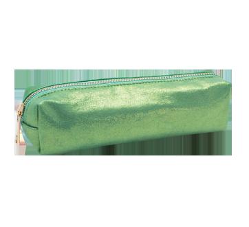 Coffre à crayons, 1 unité, vert
