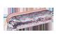 Vignette du produit Cléo - Coffre à crayons, 1 unité, rose
