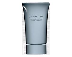 Image du produit Shiseido - Shiseido Men crème à raser, 100 ml