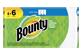 Vignette du produit Bounty - Sur mesure essuie-tout, 4 unités