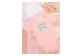 Vignette 6 du produit PJC Bébé - Cache-couche, bonnet et chaussettes, 3 unités