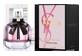 Vignette du produit Yves Saint Laurent - Mon Paris Floral eau de parfum, 50 ml