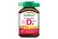 Vignette du produit Jamieson - Vitamine D3 à croquer 1 000 UI, 100 unités, fruits tropicaux exotiques