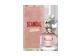 Vignette du produit Jean-Paul Gaultier - Scandal eau de parfum, 80 ml