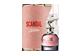 Vignette du produit Jean-Paul Gaultier - Scandal eau de parfum, 50 ml