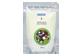 Vignette du produit Personnelle - Sel d'epsom, 454 g, huile de noix de coco