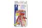 Vignette du produit Staedtler - Crayons de couleur, 36 unités