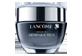 Vignette du produit Lancôme - Advanced Génifique Yeux crème activatrice de jeunesse, 15 ml
