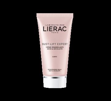 Bust-Lift Expert crème remodelante seins & décolleté, 75 ml