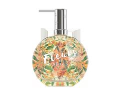 Image du produit Lise Watier - Fleurs de Neiges eau de parfum, 50 ml, fleurs d'oranger