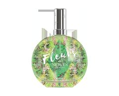 Image du produit Lise Watier - Fleurs de Neiges eau de parfum, 50 ml, muguet