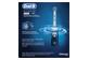 Vignette 1 du produit Oral-B - Genius8000 brosse à dents électrique rechargeable
