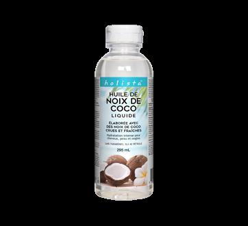 huile de noix de coco chez jean coutu