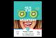 Vignette du produit Pulpe de Vie - Daïqui' Rides: Masque visage hydratant au kiwi, 1 unité